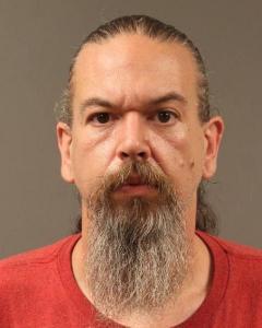 Stephen Michael Webb-sperlein a registered Sex Offender of Maryland