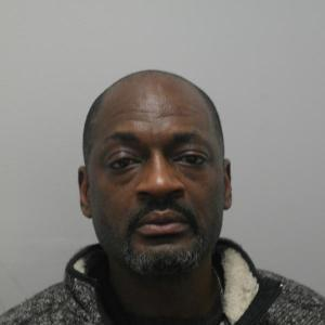 Michael Roy Johnson a registered Sex Offender of Washington Dc