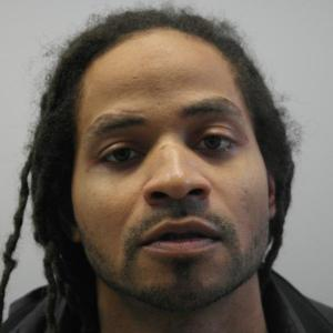 Gilbert Charles Cuffey a registered Sex Offender of Maryland