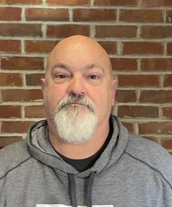 Paul Edward Adamson a registered Sex Offender of Delaware