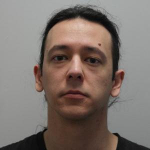 Alexander Morgan Adle a registered Sex Offender of Maryland