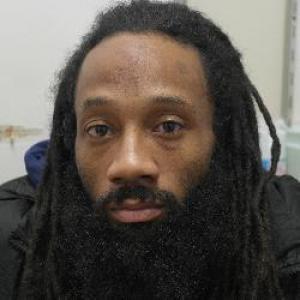 Antawon Demitrius Randall a registered Sex Offender of Washington Dc