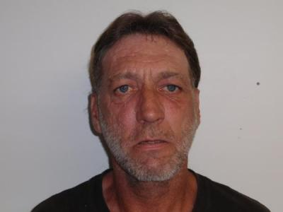 William Neal Fox a registered Sex Offender of Maryland