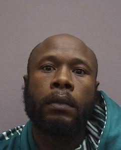 Daniel Lamonde Graves a registered Sex Offender of Maryland