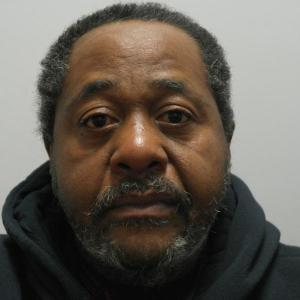 Norville Bussey a registered Sex Offender of Maryland