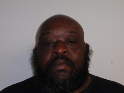 Donnie Lee Waters a registered Sex Offender of Maryland