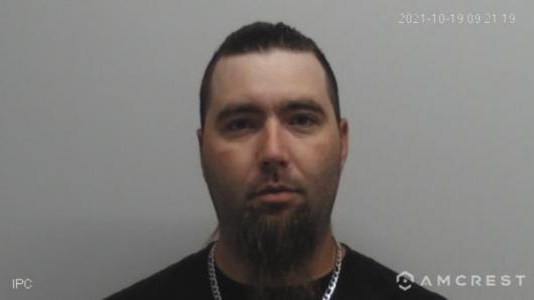 Timothy Albert Walls Craig a registered Sex Offender of Maryland