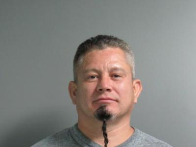 Nelson Ivan Cordova a registered Sex Offender of Maryland