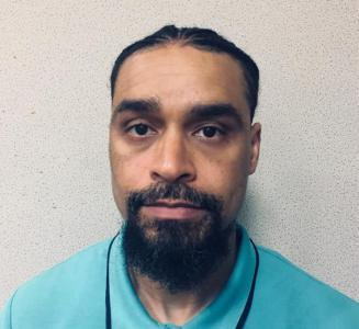 Roberto Doublis Reyna Jr a registered Sex Offender of Maryland