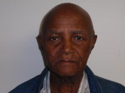 Thomas Moses a registered Sex Offender of Maryland