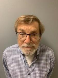 Bruce Raymond Auger a registered Sex Offender of Maryland