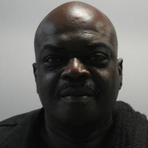 Marvin Lorenzo Edwards a registered Sex Offender of Washington Dc