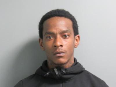 Orlando James Jr a registered Sex Offender of Maryland