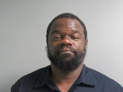 Antione Lejuan Easton a registered Sex Offender of Washington Dc