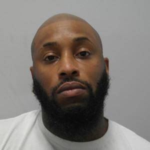 Tarez Nikey White a registered Sex Offender of Washington Dc