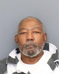 Kenneth Frizell Diggs Sr a registered Sex Offender of Maryland
