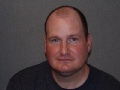 Jimmy Wayne Wills a registered Sex Offender of West Virginia