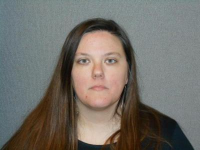 Stephanie Jo Mineard a registered Sex Offender of West Virginia