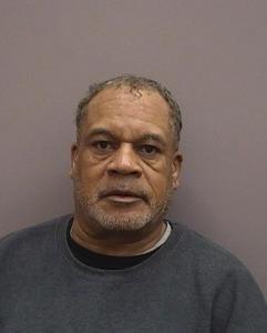 Gilbert Tony Inabinett a registered Sex Offender of Maryland