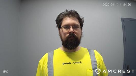 David Edward Poplawski a registered Sex Offender of Maryland