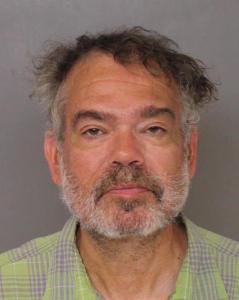 Christopher Mark Mellett a registered Sex Offender of Maryland