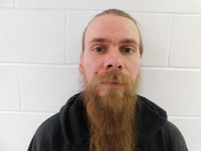 Brian Charles Chamberlain a registered Sex Offender of Maryland