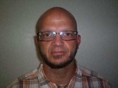 Brett Smith Kauffman Jr a registered Sex Offender of Maryland