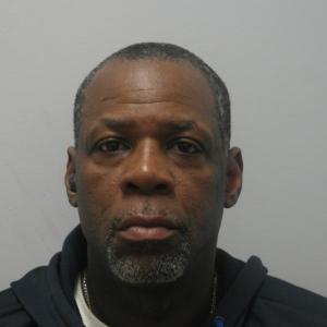 James Walter Fendall a registered Sex Offender of Washington Dc