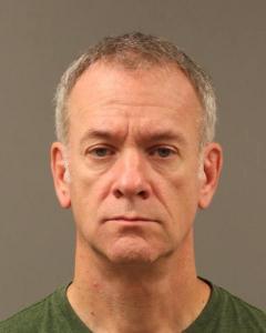 John Tuszynski a registered Sex Offender of Maryland