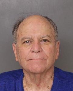 Edwin Orlando Davisson a registered Sex Offender of Maryland