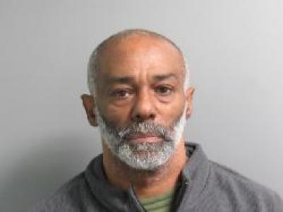 Gary Michael Cooper a registered Sex Offender of Maryland