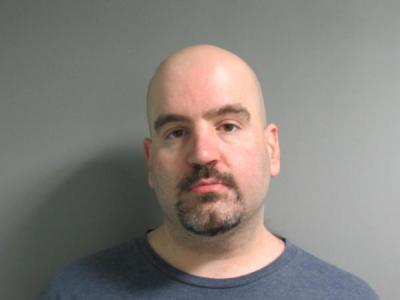 Michael Aaron Gaskin a registered Sex Offender of Maryland