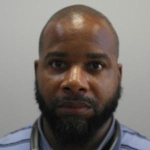 Stephen Ray Reynolds a registered Sex Offender of Washington Dc