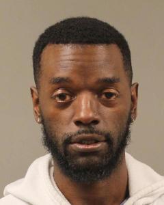 Ernest Jackson a registered Sex Offender of Maryland