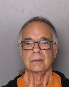 Joseph Anthony Paplauskas a registered Sex Offender of Maryland