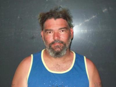 Jason Matthew Sweeney a registered Sex Offender of Delaware