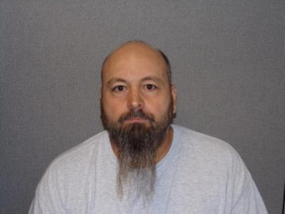 Jason William Repp a registered Sex Offender of Maryland