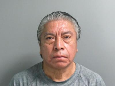 David Felipe Cottom-pac a registered Sex Offender of Maryland
