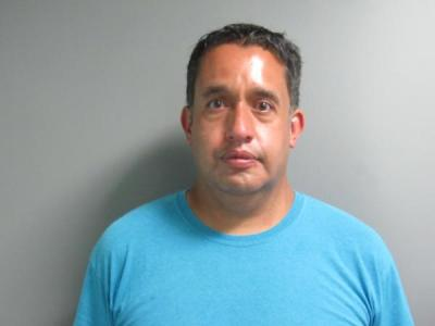 Todd Kenneth Thompson a registered Sex Offender of Maryland