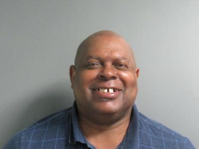 Kevin Alan Stockstill a registered Sex Offender of Maryland