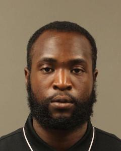 Chukwunonson Anthony Obimaha a registered Sex Offender of Maryland