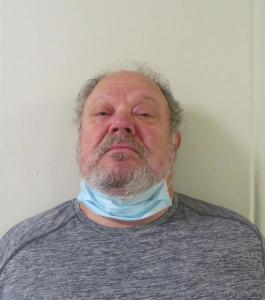 Floyd Wade Cole a registered Sex Offender of Ohio