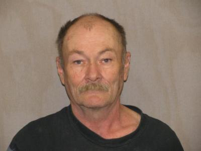 Rick Gene Myers a registered Sex Offender of Ohio