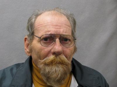 Robert Howell a registered Sex Offender of Ohio