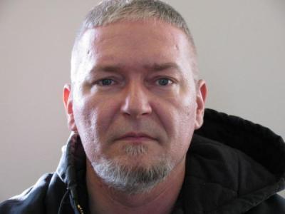 Jeremy Nighram Rockwood a registered Sex Offender of Ohio