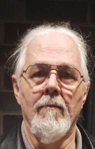 Robert Davis a registered Sex Offender of Ohio