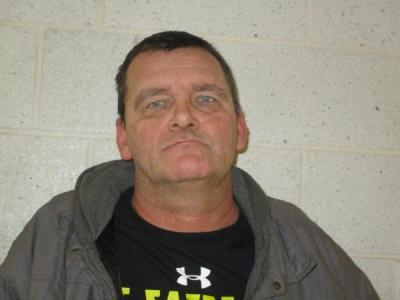 Richard Edwards a registered Sex Offender of Ohio