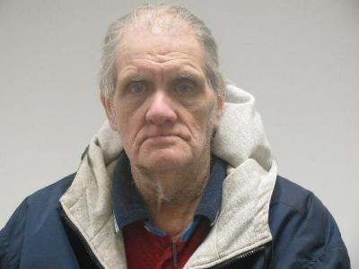 Bruce Albert Southerland a registered Sex Offender of Ohio