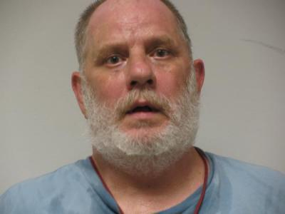 Christopher Leon Scherb a registered Sex Offender of Ohio