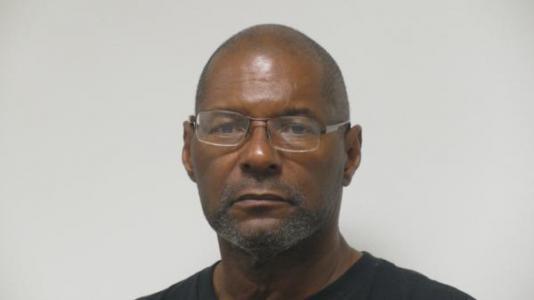 Michael Kevin Miliner a registered Sex Offender of Ohio